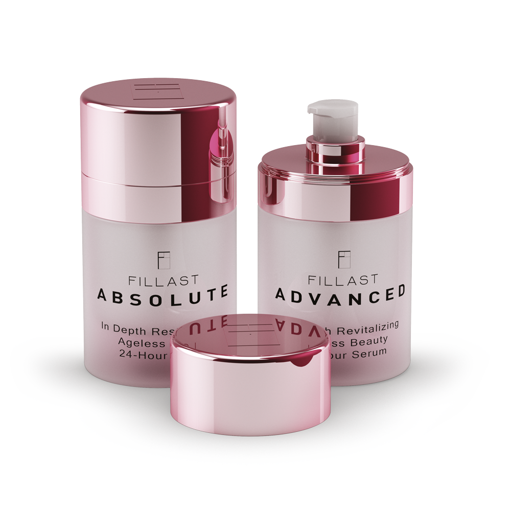absolute+advanced