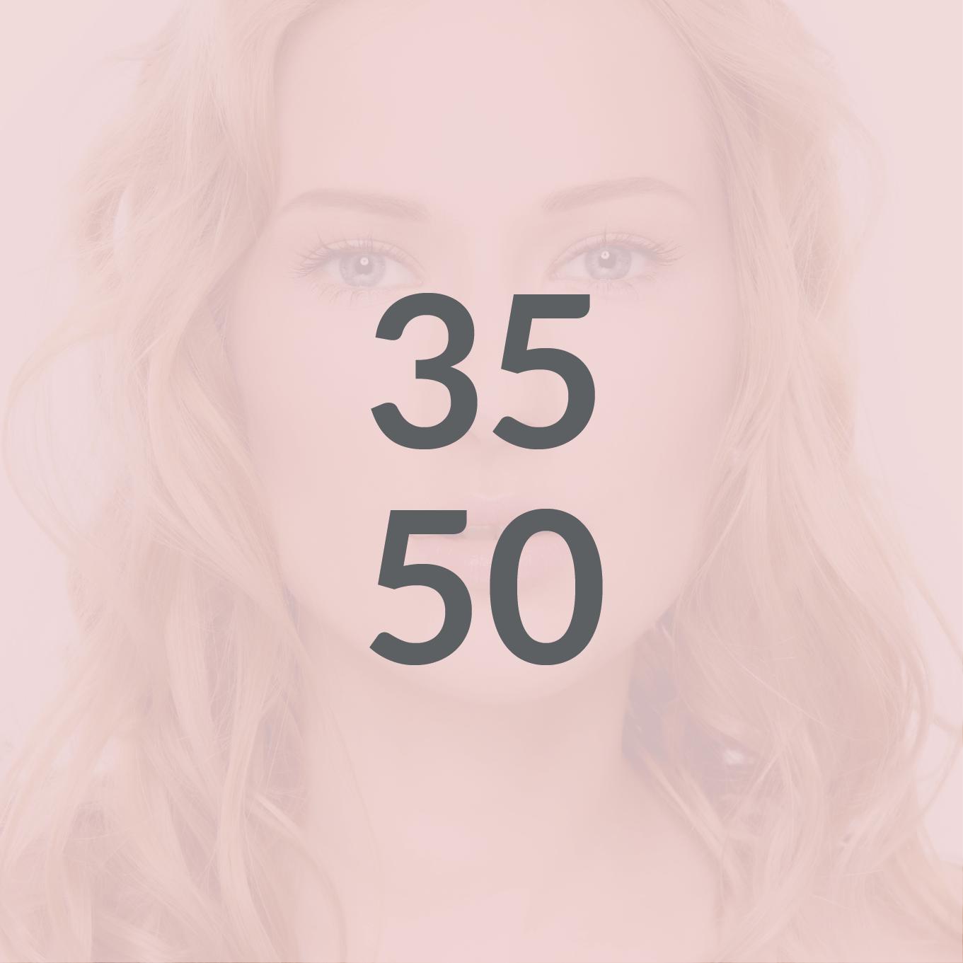 35-50