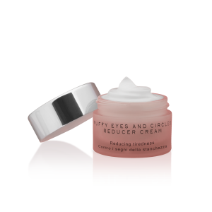 FILLAST-PUFFY-EYES-AND-CIRCLES-REDUCER-CREAM